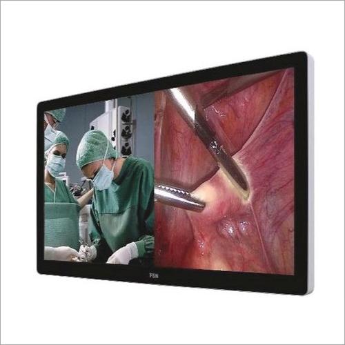 27 Inch Led Medical Display