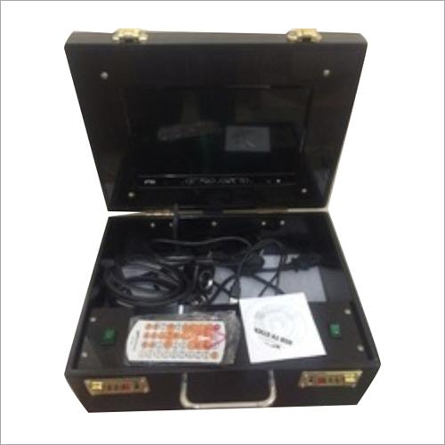 Opd Endoscopy Kit