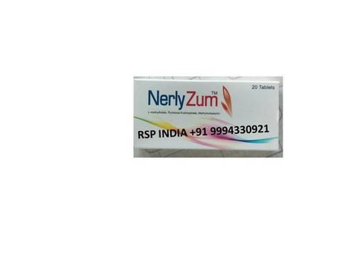 Nerly Zum Tablets