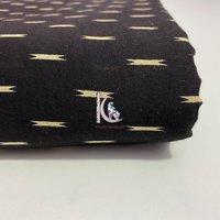 New Printed Design Fabric For Garments