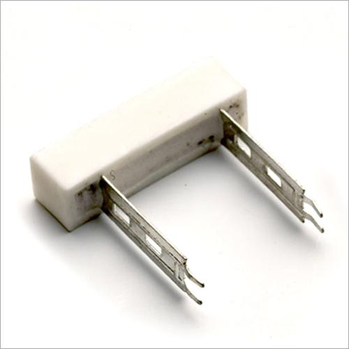Wire Wound Resistors (CCT)