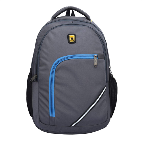 Blowzy Waterproof Laptop Backpack