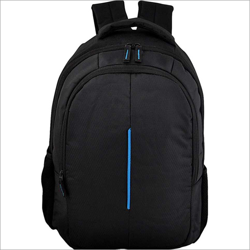 Polyester Casual Laptop Bags