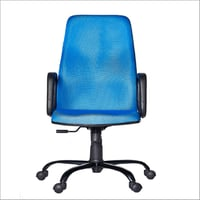 Ganges High Back Chairs