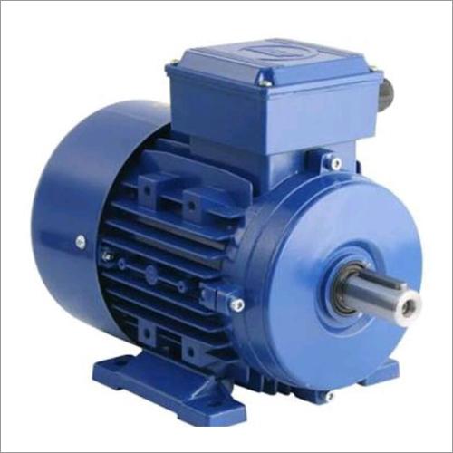 1HP 3phase motor