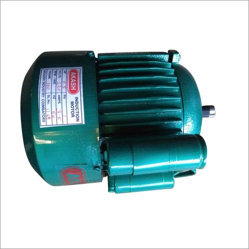 0.5HP Power Loom Motor