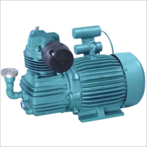 1.5HP Mono Compressor Pump