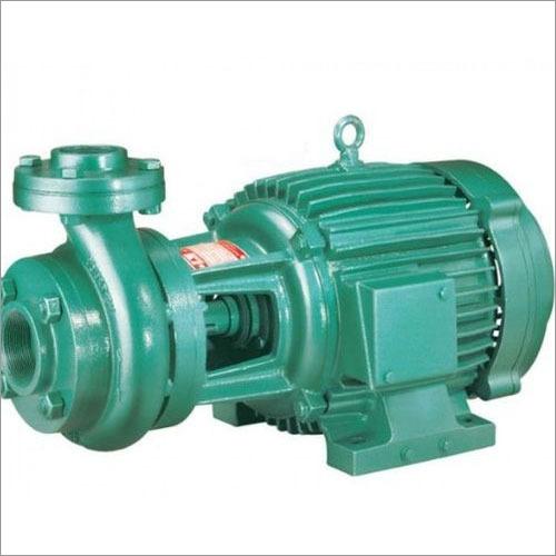 5HP Centrifugal Agriculture Mono Block Pump