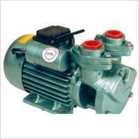 0.5hp vtype self priming pump