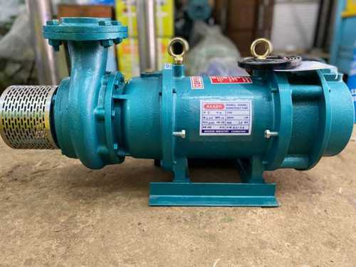 5HP Open Well Submersible Pump
