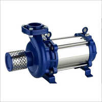 1 HP Horizontal Open Well Pump