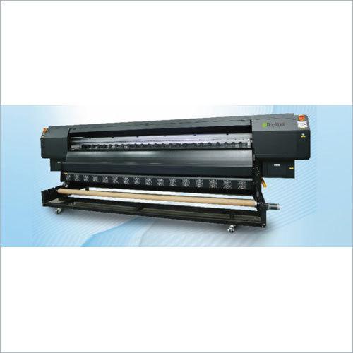 Solvent Printer Black