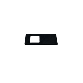 Feed Bar Oil Seal For Brother Sewing Machine Parts
