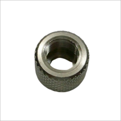 Nut For Brother Sewing Parts