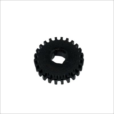 Vgear Of Screw Shaft For Eastman Sewing Parts