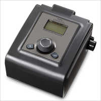 BIPAP Machine Rental Services