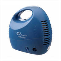 Nebulizer Rental Services