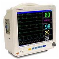 Ko-med M4 ICU Monitor