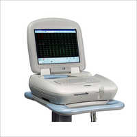 ECG Machine Calibration Services