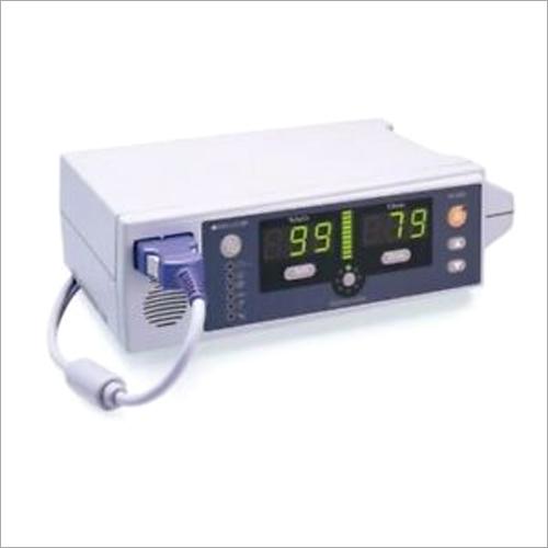 Pulse Oximeter Calibration Services