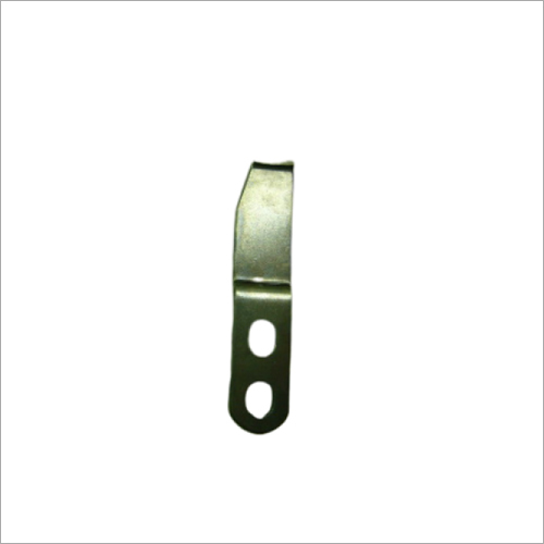Mitsubishi Sewing Part