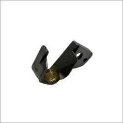 Upper Knife For Kingtex Sewing Parts
