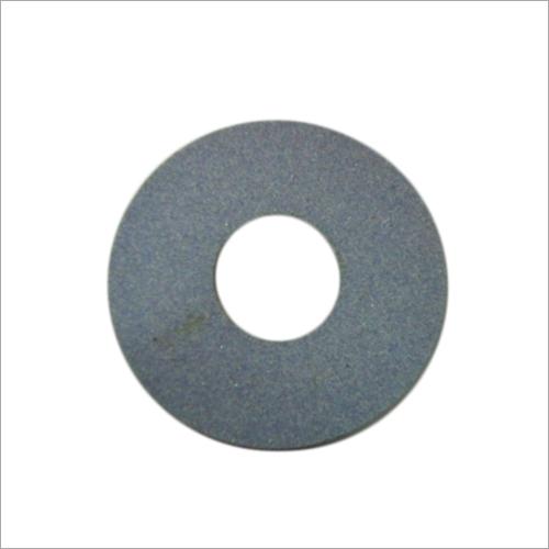 Emery Wheel For Split M-C