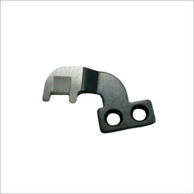 Movable Knife For Brother Sewing Parts