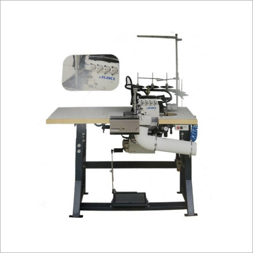 Mattress Sewing Machine