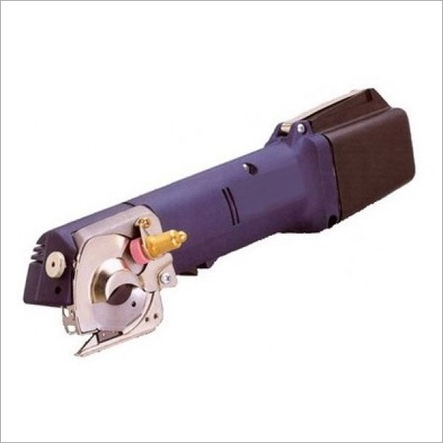 Cordless Cutters
