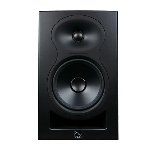 Kali Audio Lp 8 Active Near-Field Studio Monitor