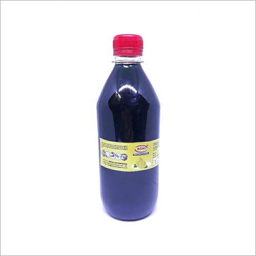 Concentrate Green Phenyl