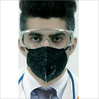 Protective Safety Goggles