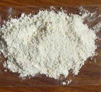 N N-Carbonyl Di Imidazole