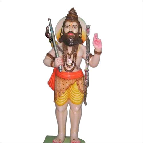 Parsuram Statue