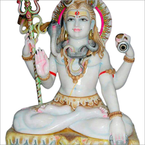 Sankar Statue