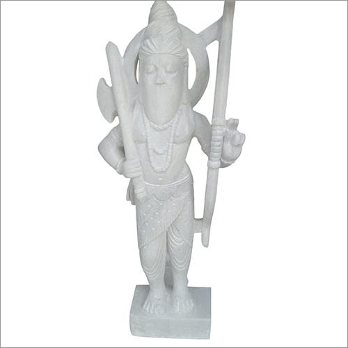 Shree Parshuram Statue