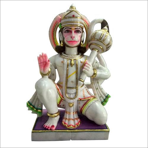Bajrang Bala Statue