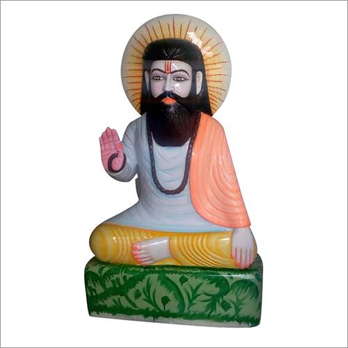 Swami Mahavir Statue