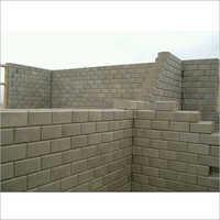 Ash Bricks For Home