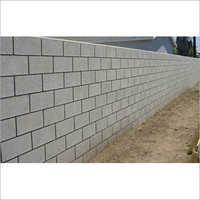 Fly Ash Bricks For Wall