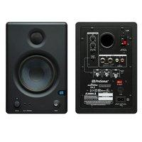 Presonus Eris 4.5 Studio Monitors
