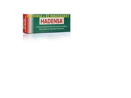 HADENSA OINTMENT