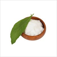 Aromatic Camphor Tablet