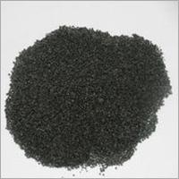 Foundry Black Sand