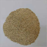 Refractory Material Filter Sand