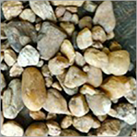 Water Filtration Pebbles Stone