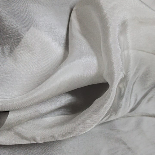 Viscose Habutai Fabric