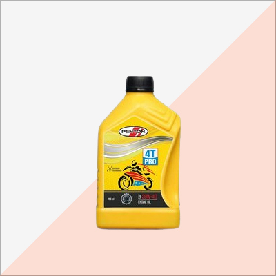 Penton Pro Bike Engine Oil