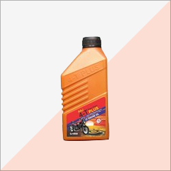 Raj 4T Plus Bike Engine Oil